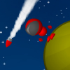 Gravitee Wars Online Action game