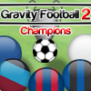 Gravity Football 2 Champions Online Action game