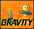 Gravity Online Action game
