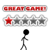 Great Game 1/5 Online Action game