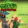 Green Protector Online Strategy game