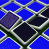 Grid Memory Online Puzzle game