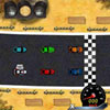 GT Racing Online Action game