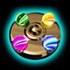 GudeBallsi Online Action game