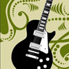Guitar Genious Online Puzzle game
