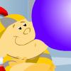 Gumballs Online Puzzle game