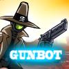Gunbot Online Action game