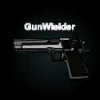 GunwielderDesert Eagle Online Shooting game