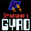 Gyro Online Shooting game
