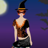 Halloween CHICA Online Miscellaneous game