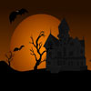 Halloween escape 2010 Online Puzzle game