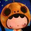 Halloween Jack Online Puzzle game