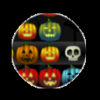 Halloween Pumpkins by Fupa Online Miscellaneous game