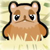Hamster Nest Online Action game