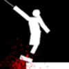 Hanger Online Action game