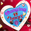 Hanging Heart Online Action game