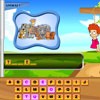 Hangman Word Puzzle Game Online Action game