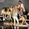 Hannah Montana Puzzle 1 Online Puzzle game