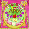 Happy Cake Master Online Arcade game