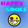 Happy Smile Online Miscellaneous game