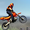 Hardcore Bike Online Sports game