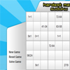 Hardest Math Sudoku Online Miscellaneous game
