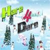 Hare 4 Dare Online Adventure game