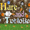 Hare and Tortoise Online Miscellaneous game
