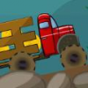Hay Delivery Online Strategy game