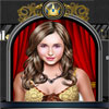 Hayden Panettiere Makeup Online Action game