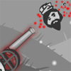 HeadShooter devils cannon Online Shooting game