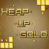 Heap Up Gold Online Miscellaneous game