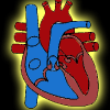 Heart Matching Online Miscellaneous game
