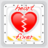 Heartfixer Online Arcade game