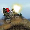 Heavy Truck Online Action game