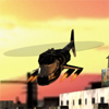 Heli Assault Online Shooting game