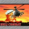 Heli Combat Online Arcade game