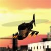 HeliAssaut Redux Online Arcade game