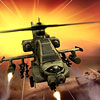 Helicopter Strike Force Online Action game