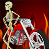 Hell Chopper Online Action game