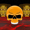 Hell escape Online Strategy game