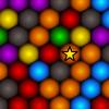 Hex Fill Online Strategy game