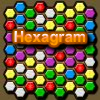 Hexagram Online Miscellaneous game