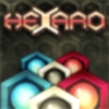 Hexaru Online Action game