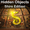 Hidden Objects Shire Edition Online Puzzle game