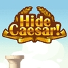 Hide Caesar Online Miscellaneous game