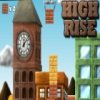High Rise Online Miscellaneous game
