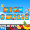 High Smilie Online Miscellaneous game