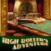 Highrollers Adventure Online Miscellaneous game