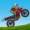 Hill Blazer Online Action game